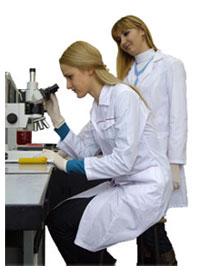 Факультет единственный в России и странах СНГ, где осуществляется комплексная подготовка специалистов в области создания и конструирования изделий из пластмасс и эластомеров