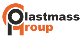 Пластмасс Групп ТД (Plastmass Group)