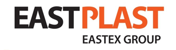 EASTPLAST Компания (ГК EASTEX GROUP)