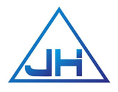 JiaHeng Machinery Co.,Ltd