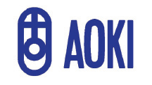 Aoki Technical Laboratory, Inc.
