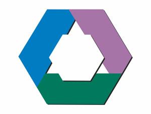 ПОЛИМЕРЫ и КОМПОЗИТЫ 2020: IV Международная специализированная выставка оборудования и технологий для производства полимеров и композитов