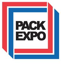 PACK EXPO 2018: Международная выставка упаковочных решений