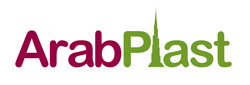 ARABPLAST 2021: International Trade Fair for Petrochemicals, Plastics, Packaging and Rubber Industry