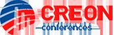 Поликарбонат 2021: Двенадцатая международная конференция