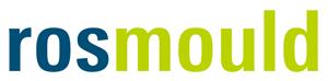 РОСМОЛД - ФОРМЫ.ПРЕСС-ФОРМЫ.ШТАМПЫ 2018 : 13-я Международная выставка