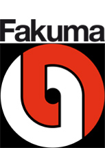 FAKUMA 2020: International trade fair for injection moulders