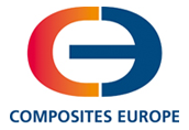 COMPOSITES EUROPE 2020: European Trade Fair and Forum for Composites, Technology and Applications