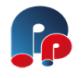 PLASTPOL 2021: 25-я Международная выставка индустрии переработки пластмасс и резины