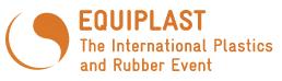 EQUIPLAST : 19th InternationalPlastics andRubber Evet