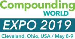 COMPOUNDING WORLD EXPO 2019: Международная выставка полимерных добавок и компаундов
