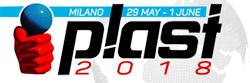 PLAST 2018: Международная выставка индустрии пластмасс и резин