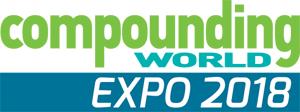 COMPOUNDING WORLD EXPO 2018: международная выставка полимерных добавок и компаундов