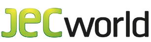 JEC WORLD 2019 - Международная специализированная выставка композитных материалов