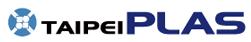 TAIPEI PLAS 2021 : The 17th International Plastics & Rubber Industry Show