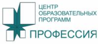 """Modern Plastics Casting Technologies"": 6th International Seminar"