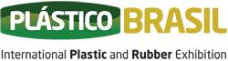 PLASTICO BRASIL 2019: Международная выставка пластмасс и резины