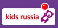 ДЕТСТВО/TOYS & KIDS RUSSIA 2021 : 15-я Международная специализированная выставка товаров для детей