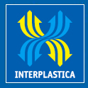 ИНТЕРПЛАСТИКА 2018 : 21-я Международная специализированная выставка пластмасс и каучуков