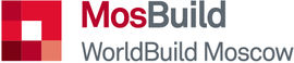 MOSBUILD/WORLDBUILD MOSCOW 2019: The International Trade Fair of Building and Interiors industry