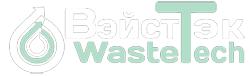 WASTETECH - 2019: International Trade Fair on Waste Management and Environmental Technologies