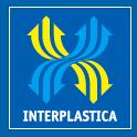 ИНТЕРПЛАСТИКА 2022: 24-я Международная специализированная выставка пластмасс и каучуков