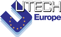 UTECH EUROPE 2021: The leading international exhibition and conference for the global polyurethanes industry