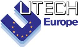 UTECH EUROPE 2021: ведущая международная выставка и конференция для мировой индустрии полиуретанов