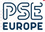 PSE EUROPE 2019: 2-я международная выставка полиуретановых решений