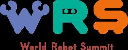 WOLRD ROBOT SUMMIT 2018