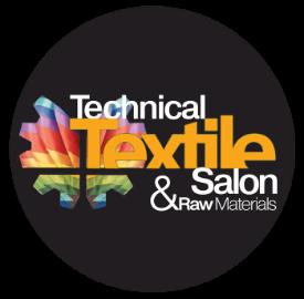 ТЕКСТИЛЬЛЕГПРОМ: Международный салон технического текстиля, нетканых материалов и сырья выставки
