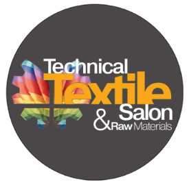 TEXTILLEGPROM: International specialized Salons