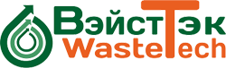 WASTETECH - 2020: International Trade Fair on Waste Management and Environmental Technologies