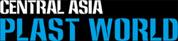 CENTRAL ASIA PLAST WORLD: 12-я международная выставка индустрнии пластмассВКА ИНДУСТРИИ ПЛАСТМАССЫ