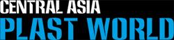 CENTRAL ASIA PLAST WORLD