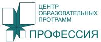 «Современные технологии литья пластмасс»: 6-й международный семинар