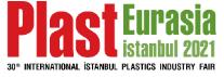 PLAST EURASIA ISTANBUL 2021: 30-я международная выставка пластмассовой промышленности