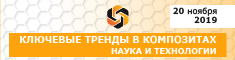 International Composite Forum