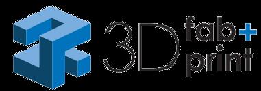 3D fab + print Russia: конференция и выставка аддитивных технологий в промышленности