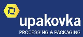 UPAKOVKA 2022: International Trade Fair for Processing & Packaging