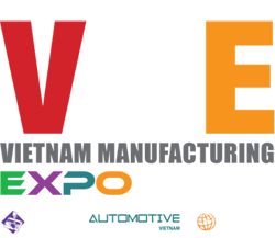 VIETNAM MANUFACTURING EXPO 2019: международная выставка станков для производства пресс-форм и пластмасс