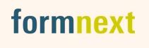 FORMNEXT 2020: выставка литейного производства,технологической оснастки, проектирования иразработки приложений иаддитивных технологий