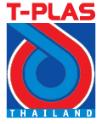T-PLAST: Международная выставка пластмассы и резиновой промышленности