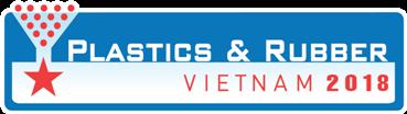 PLASTICS & RUBBER VIETNAM 2019 : 8-я Международная выставка индустрии пластмасс и резин
