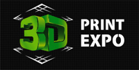3D.PRINT EXPO: Advanced 3D printing and scanning technologies exhibition