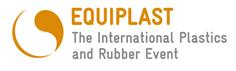EQUIPLAST: 19-я Международная выставка пластмасс и резины