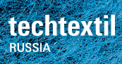TECHTEXTIL RUSSIA: International Trade Fair for Technical Textiles, Nonwovens and Protective Clothing