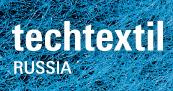TECHTEXTIL RUSSIA: Международная выставка технического текстиля и нетканых материалов. Сырье, оборудование, продукция