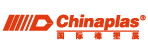 CHINAPLAS 2019: International Exhibition on Plastics and Rubber Industries