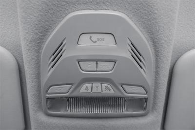 «АвтоВАЗ» оснастил системой «ЭРА-ГЛОНАСС» три модели Лада